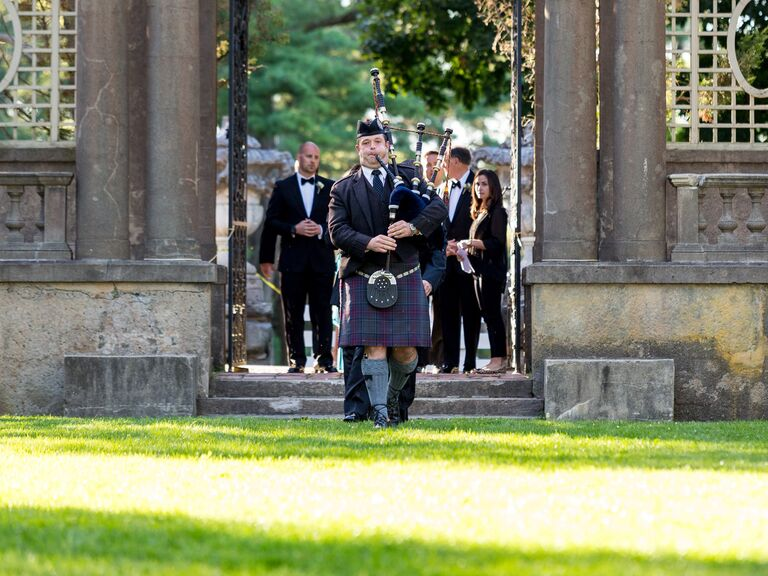 Irish Wedding Traditions.Irish Wedding Traditions Customs