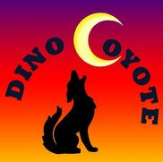 Denver, CO Jam Band | DINO COYOTE & The Riff Raft