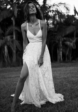 Grace Loves Lace Megan A-Line Wedding Dress
