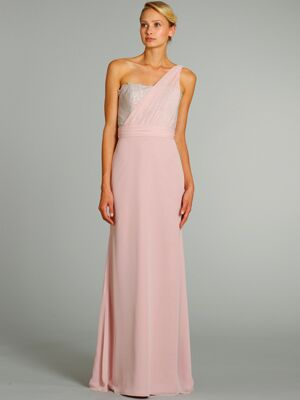 What To Wear 12 Dresses To Wear To A Wedding
