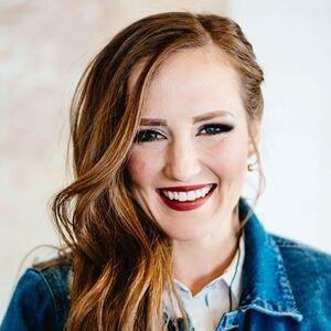 Provo, UT Singer Guitarist | Amy Geis Music
