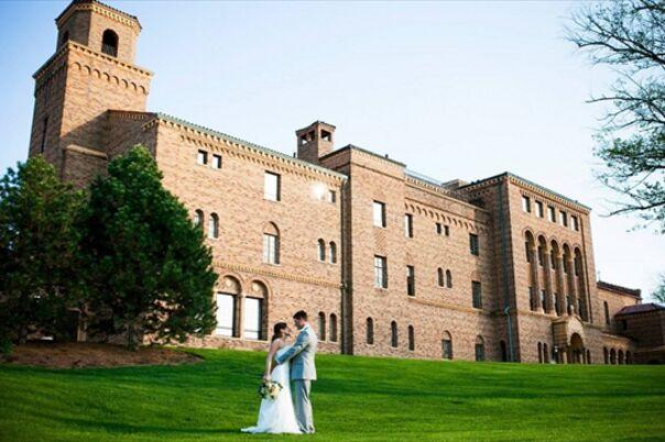 Wedding Reception Locations Near Toledo Ohio : Wedding reception venues in findlay oh the knot