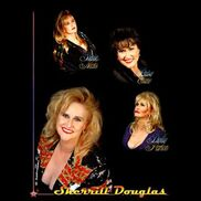 Addison, TX Country Band | Sherrill R. Douglas