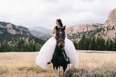 Kayleigh Rust Photography