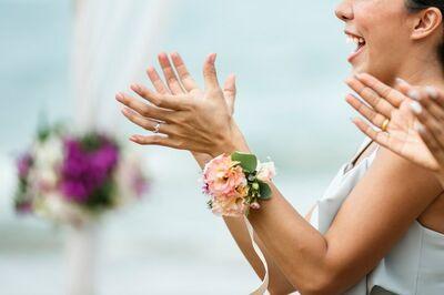 Weddings In Ames