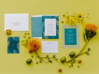 2021 wedding invitation trends