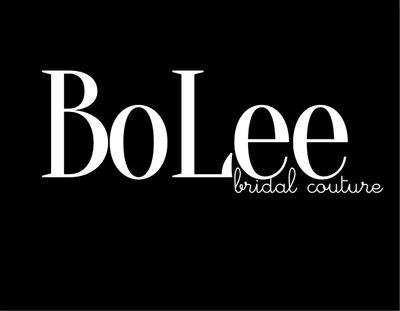 BoLee Bridal Couture