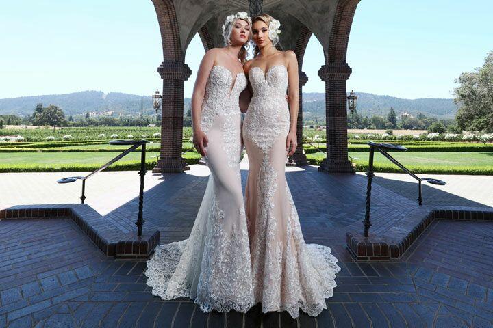 Impression Bridal Atlanta Bridal Salons Kennesaw Ga