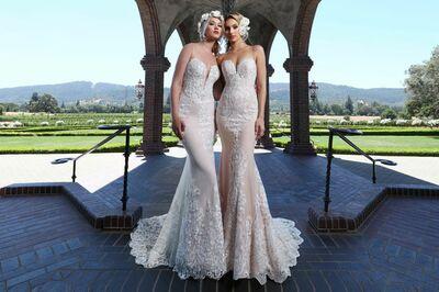 61368a1b86 Impression Bridal - Atlanta