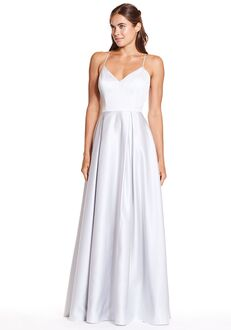 Bari Jay Bridesmaids 1940 Bridesmaid Dress