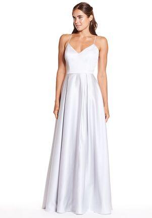 Bari Jay Bridesmaids 1940 Bridesmaid Dress