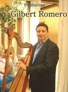 Winter Park, FL Jazz One Man Band | Gilbert Romero