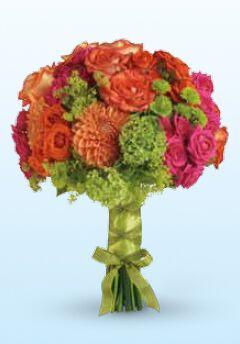 Flowers By Teddie Rae