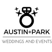 Leonia, NJ Wedding Planner | Austin and Park Weddings and Events
