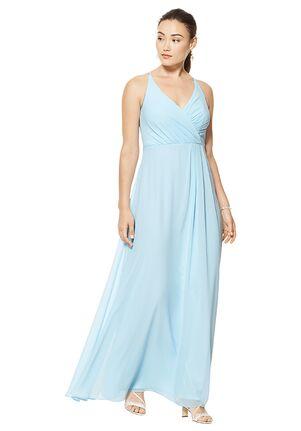 #LEVKOFF 7108 Bridesmaid Dress