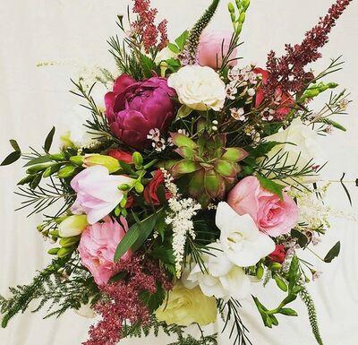 Montville Florist