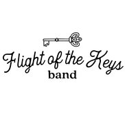 League City, TX Dueling Pianos | Flight of the Keys Dueling Pianos