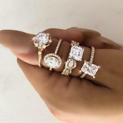 Birmingham Jewelry