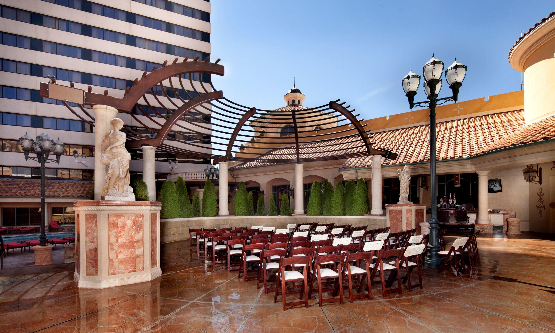 Wedding reception venues in sacramento ca the knot peppermill resort casino reno junglespirit Images