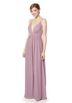 #LEVKOFF 7128 Bridesmaid Dress