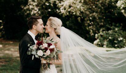 1e01efc2c64a Marissa Kelly Photography | Wedding Photographers - Iowa City, IA