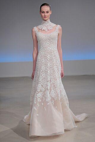 The Bridal Salon At Neiman Marcus Dallas Tx