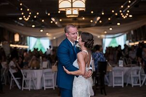 Wedding reception venues in louisville ky the knot highland stables junglespirit Images
