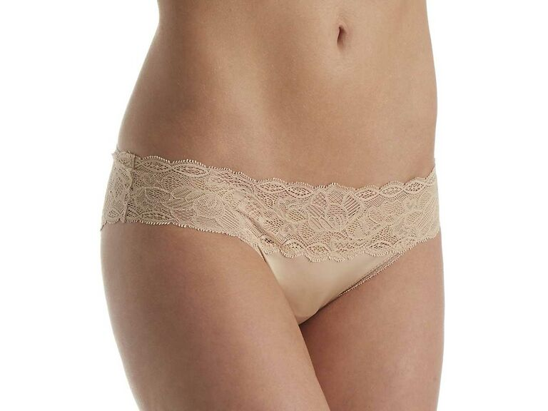 40cf6ae8a230 A Guide to Different Types of Lingerie