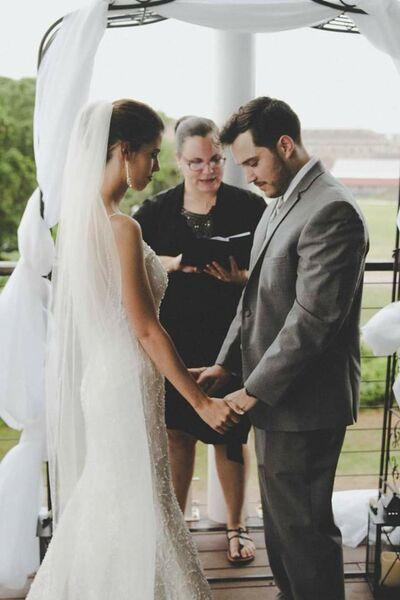 Gulf Coast Wedding Officiant LLC