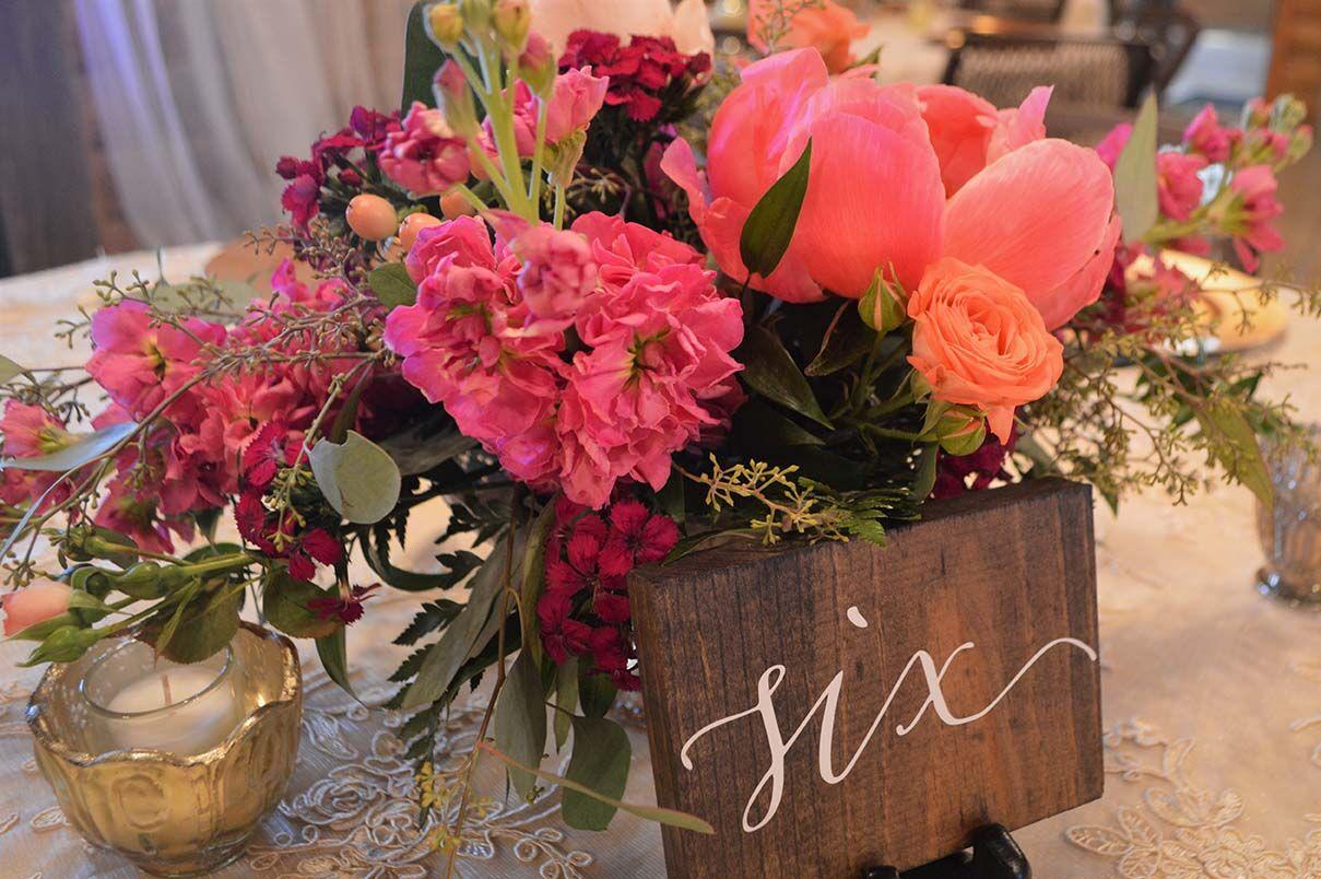 Casey S Garden Shop And Florist Florists Bloomington Normal Il