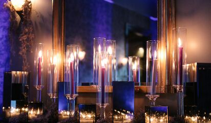 Firefly Ambiance Event Rental | Decor - New Orleans, LA on