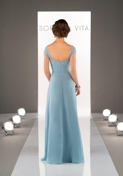Sorella Vita 8630 Sweetheart Bridesmaid Dress