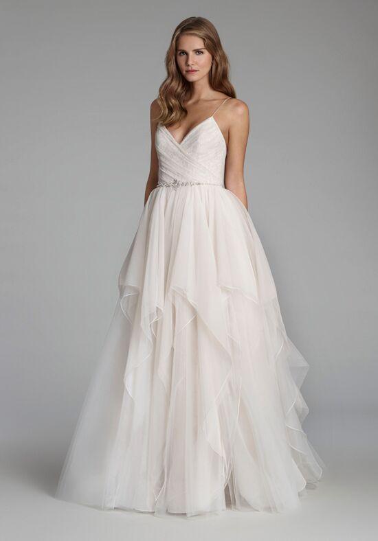 Alvina Valenta Dress