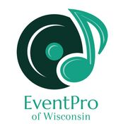 Fort Atkinson, WI Mobile DJ | WeddingProDJ