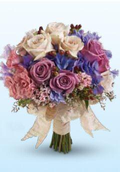 Cox Floral Expressions