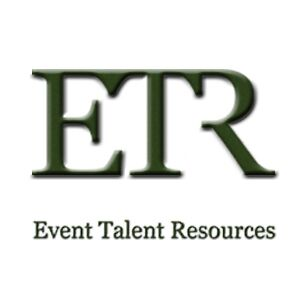 Charleston, SC Event Planner | Event Talent Resources