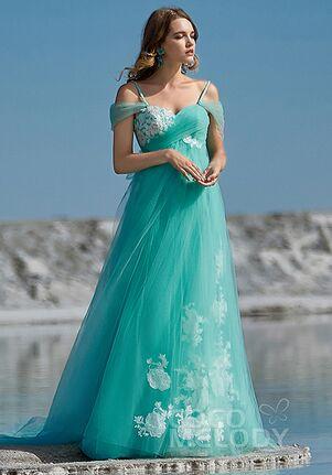 $250-$499 Wedding Dresses