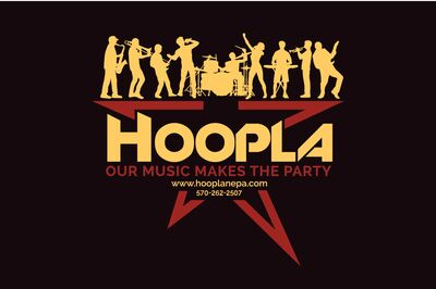 Hoopla Band