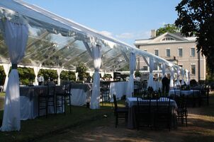 Wedding reception venues in columbia sc the knot historic columbia columbia sc junglespirit Choice Image