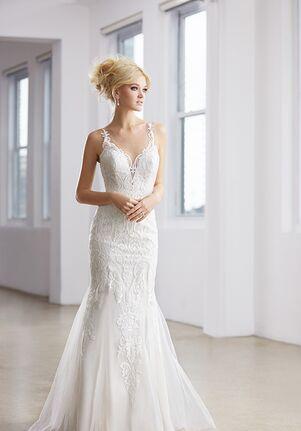 Madison James MJ357 Wedding Dress