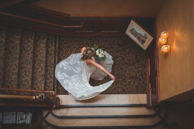 Amy Wellenkamp Photographer