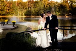 Wedding reception venues in atlanta ga the knot pristine chapel lakeside junglespirit Image collections