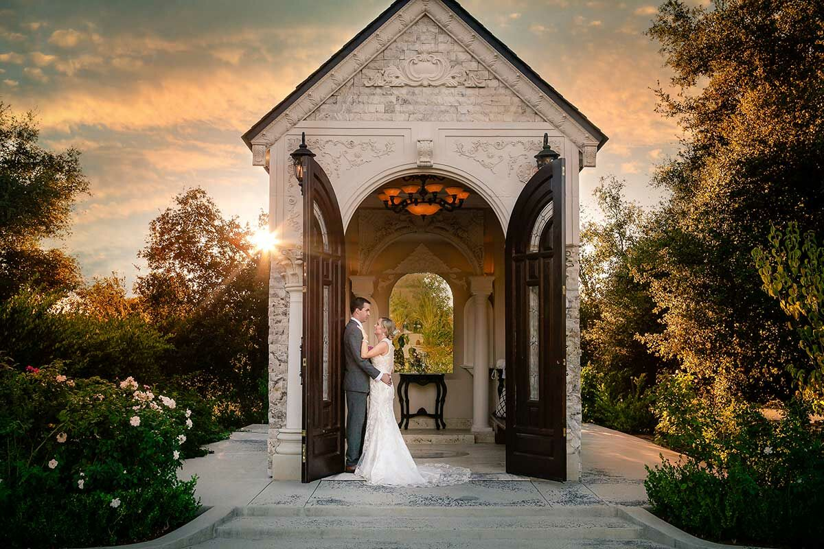 Wedding reception venues in orange county ca the knot fontainebleau events junglespirit Choice Image