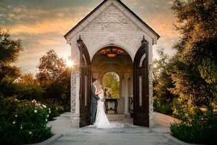 Wedding venues in orange county ca the knot fontainebleau events junglespirit Images