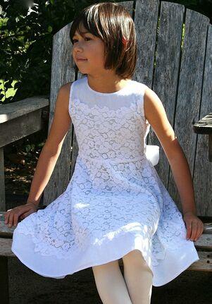 3bfe548275f Isabel Garretón Flower Girl Dresses