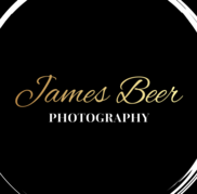 West Milford, NJ Photographer | James Beer Photography