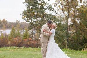 Wedding Reception Venues Portland Or Gallery Decoration Choice Image