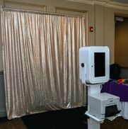 Nutley, NJ Photo Booth Rental | Ultimate Entertainment Photo Booths