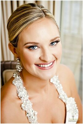 Wedding Makeup Artist Jacksonville Fl Archives Az Zambia Com Source Usa Tracey Upson Professional