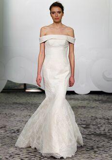 Rivini by Rita Vinieris Ellyn Sheath Wedding Dress